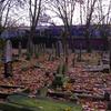 Key Hill Cemetery