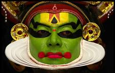 Kerala Tradition