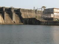 Kodasalli Dam