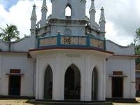 Kokkamangalam