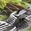 Koldam Dam