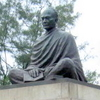 Kolkata Vidysagar Statue
