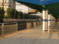 Namyeong Station