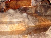 Gosu Cave