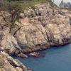 Hallyeohaesang National Marine Park