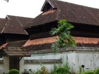 Kayamkulam