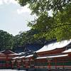 Kumano Hayatama Taisha