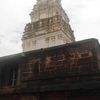 Kumara Bhimarama Temple At Samalkota