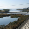 Kushida River