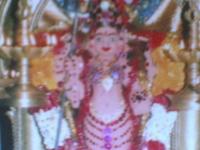 Kuttikattu Sree Bhadra Kali Devi Temple