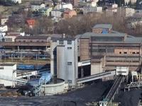 Bolesław Śmiały Coal Mine