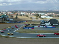 Kyalami