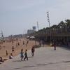 La Barceloneta Beach Side