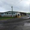 Labasa Airport