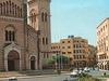 La Cattedrale Tripoli