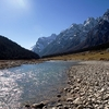 Lachung - Yumthang Valley - Sikkim