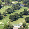 Lafayette Municipal Golf Course