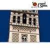 La Giralda Tower Seville