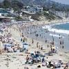 Laguna Beach People