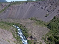 Laja River