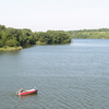 Lake Alvin Recreation Area
