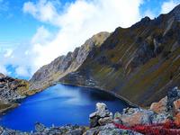Langtang Ultimate Trekking Nepal