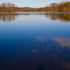 Lake Brittle