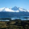 Lake Clark