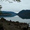 Lake Cushman