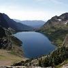 Lake Ellen Wilson