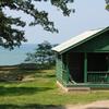 Lake Erie State Park