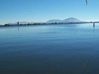 Lake Ewauna