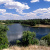 Lake Hiddenwood Recreation Area