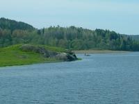 Lake Ladoga