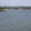 Lake Lyndon B Johnson