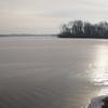 Lake Manitou