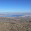 Lake Mead & Muddy Mountains