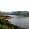 Lake Piru