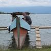 Lake Poso