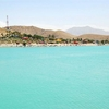 Lake Qargha Kabul