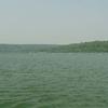 Lake Saltonstall
