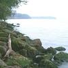Lakeside Beach State Park