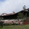 Lakeside Stadium