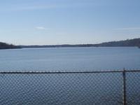 Lake Tappan