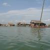 Lake Tempe
