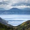 Lake Toba - Sumatra