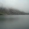 Lake Tsomgo