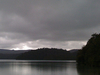 Lake Waikareiti - Te Urewera National Park - New Zealand