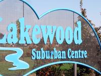 Lakewood Suburban Centre