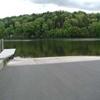 Lake Zoar